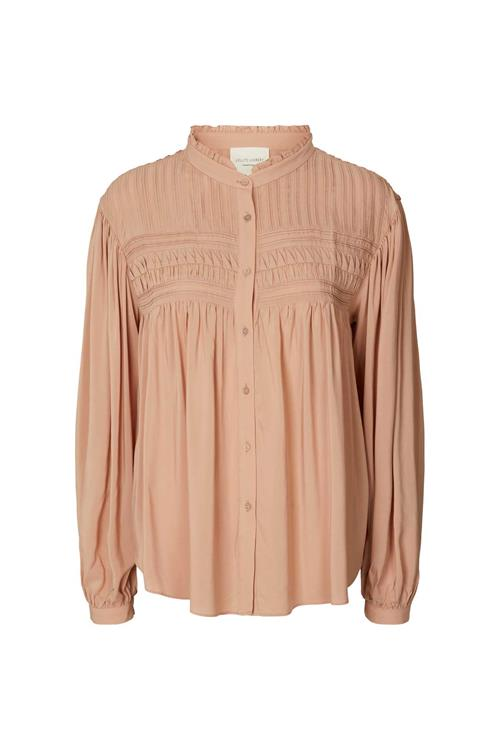 Lolly's Laundry Blouse